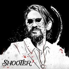 Shooter - Shooter Jennings