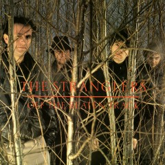 Off The Beaten Track - The Stranglers