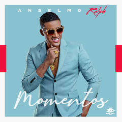 Momentos - Anselmo Ralph