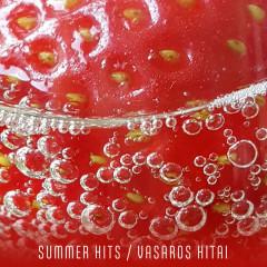 Summer Hits / Vasaros hitai - Various Artists