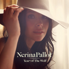 Year Of The Wolf - Nerina Pallot