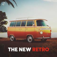 The New Retro