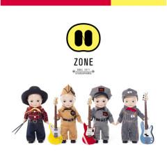 N - ZONE