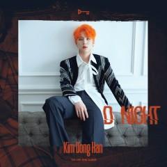 D-Night (EP)