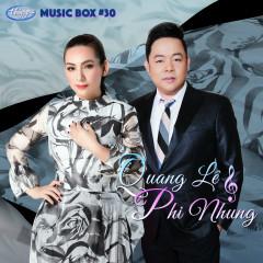Quang Lê & Phi Nhung - Quang Lê, Phi Nhung