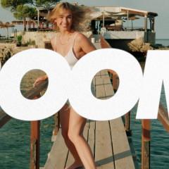 Boom Boom Boom Boom - LIZOT, Amfree, Ampris