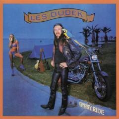 Gypsy Ride - Les Dudek