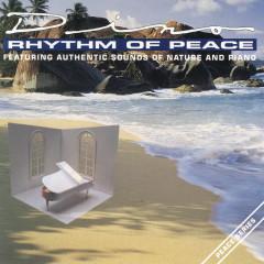 Rhythm Of Peace