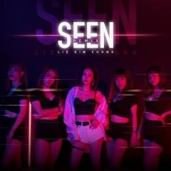 Seen (Remix) (Single) - Liz Kim Cương