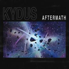 Aftermath (Single)