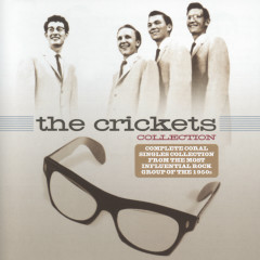 The Collection - The Crickets