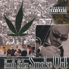 South Sider Smoke Out - Various Artists
