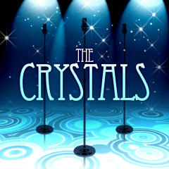 The Crystals - The Crystals