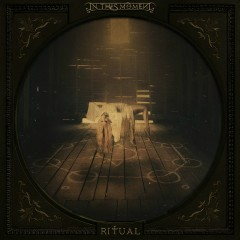 Ritual - In This Moment