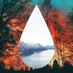 Tears (feat. Louisa Johnson) [Cedric Gervais Remix]