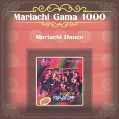 Mariachi Dance - Mariachi Gama 1000