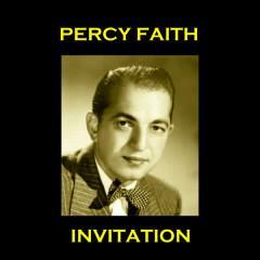 Invitation - Percy Faith