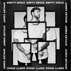 Empty Space - James Arthur