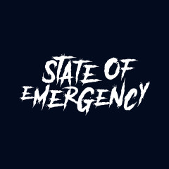 State of Emergency - Lil Tjay