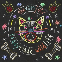 Ready Made Wild Life (Single Edit)