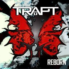 Reborn - Trapt