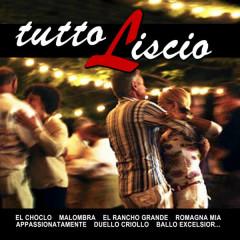 Tutto liscio - Various Artists