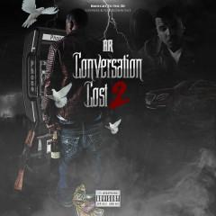 Conversation Cost 2