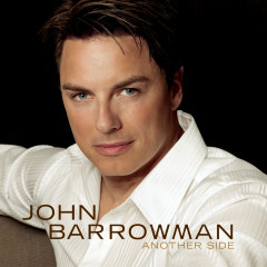 Another Side - John Barrowman