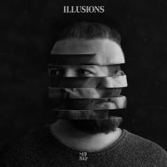 Illusions (EP) - QUIX