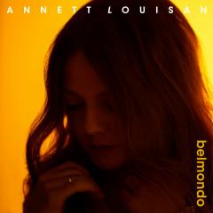 Belmondo - Annett Louisan