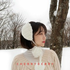 Sometimes I Thinking of You When The Night Comes (Single) - CherryBerry
