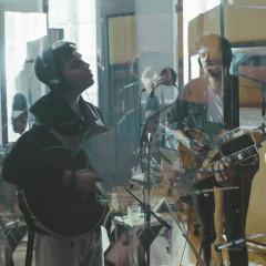 Live From RAK Studios