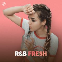 R&B Fresh