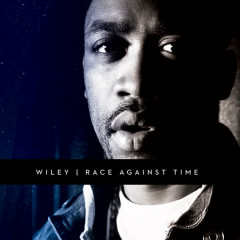 Race Against Time - Wiley