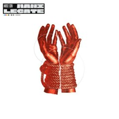Mani legate (Single) - Mosè Cov