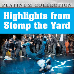 Highlights from Stomp the Yard - Various Artists