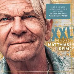 MR20 (XXL) - Matthias Reim