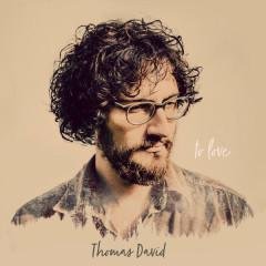 to love - Thomas David