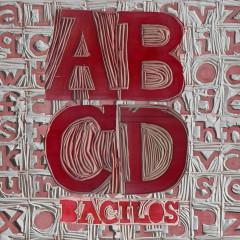 Abecedario - Bacilos