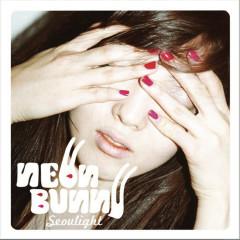 Seoulight - Neon Bunny