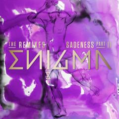 Sadeness (Part II) (The Remixes) - Enigma, Anggun