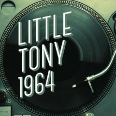Little Tony 1964 - Little Tony