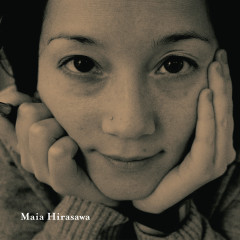 Dröm bort mig igen - Maia Hirasawa