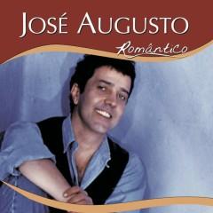 Série Romântico - José Augusto - Jose Augusto