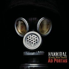 Ad Portas - Hannibal,Joku Roti Mafia