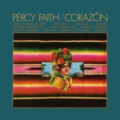 Corazón - Percy Faith