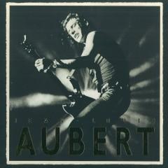 Une Page De Tourneé [Live] - Jean-Louis Aubert