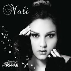 Sem Limites Para Sonhar - Mali