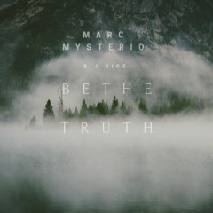 Be The Truth (Single)