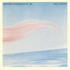 Skylarkin' - Grover Washington, Jr.